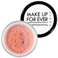 Star Powder - MAKE UP FOR EVER | Sephora