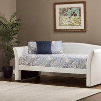 Hillsdale Montgomery Daybed