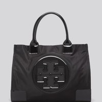 Tory Burch Tote - Nylon Mini Ella | Bloomingdales's