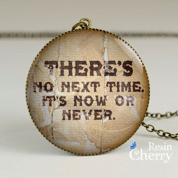 quote photo pendant,quote glass pendant,quote resin pendants,pendant charms- Q0067CP