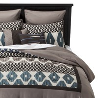Luminous Comforter Set