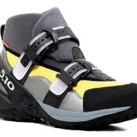 Five Ten Men's Canyoneer-2 Canyoneer Shoe