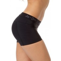 PRO Shorts | Dance Bottoms for Girls - Jo+Jax Dancewear