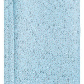 BASH Party Goods Party Woodstock Gift Wrap | Nordstrom