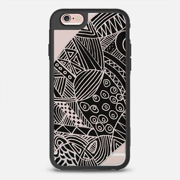 special iPhone 6s case by Marianna   Casetify