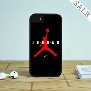 DCKL9 Jordan Air For iPhone | Samsung Galaxy | HTC Case