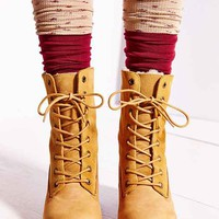 Jeffrey Campbell Whistler Hiker Boot-