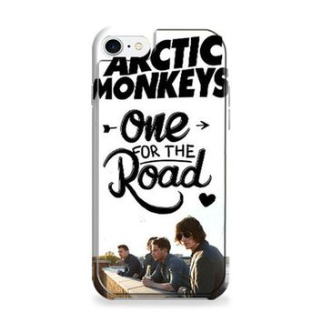 Arctic Monkeys One For The Road iPhone 6 | iPhone 6S Case