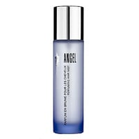 Thierry Mugler Angel Hair Mist (1 oz)
