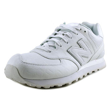New Balance 574 Men Running Shoes