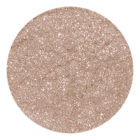 Cashmere Loose Glam Dust (shimmery pigment)