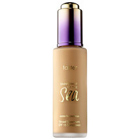 Rainforest of the Sea™ Water Foundation Broad Spectrum SPF 15 - tarte | Sephora