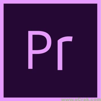 Adobe Premiere Pro CC 2015.3 v10.3.0 Full Crack Keygen Download