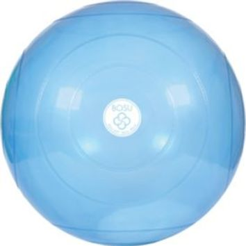 BOSU 45 cm Ballast Stability Ball | DICK'S Sporting Goods