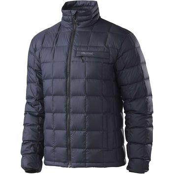 Marmot Ajax Jacket - Men's