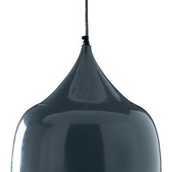 Blackhouse Grover Pendant Lamp | Nordstrom