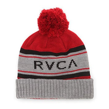 RVCA Game Day Beanie at PacSun.com