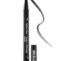 Kat Von D Tattoo Liner Trooper 0.55 ml/0.019 oz