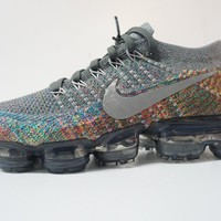 Nike Air Vapormax Multicolor Womens