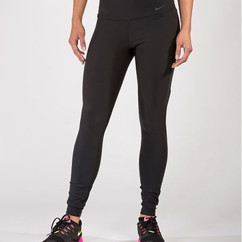 Women's Nike Legend 2.0 Tight Training Pants