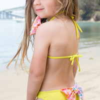 Lolli - Babykini Set | Sprinkles