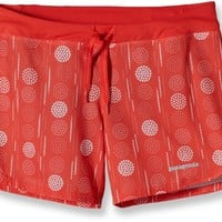 Patagonia Nine Trails Shorts - Women's - Free Shipping at REI.com