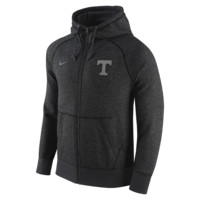 Nike AW77 College Gridiron Grey (Tennessee) Men's Hoodie