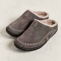 Sorel Falcon Ridge Mule Slipper-