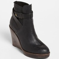 rag & bone 'Emery' Boot | Nordstrom