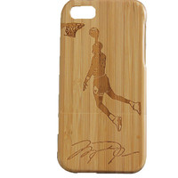 Wooden Phone Cases for Iphone 4/4S/5/5S Samsung S3/S4,New engraved wood iphone 5s cases,wood iphone case,iphone cover,eco friendly cases