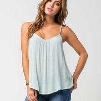 ROXY Sand Dune Womens Tank | Tanks