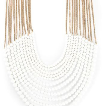 Rosantica 'Raissa' necklace