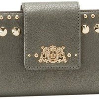 Juicy Couture Continental YSRU2419-1 Wallet