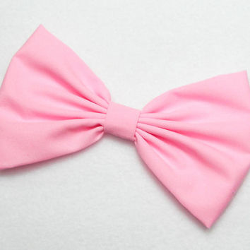 best hair bows for teens products on wanelo