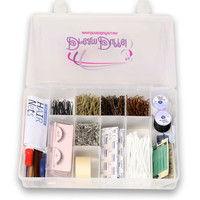 Accessory box - Dancers Dream, LLC