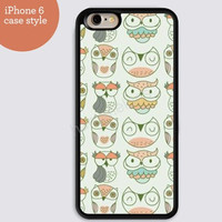 iphone 6 cover,Expressive Owl Interesting iphone 6 plus,heart case  Feather IPhone 4,4s case,color IPhone 5s,vivid IPhone 5c,IPhone 5 case 105