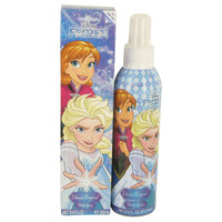 Disney Frozen Spray By Disney