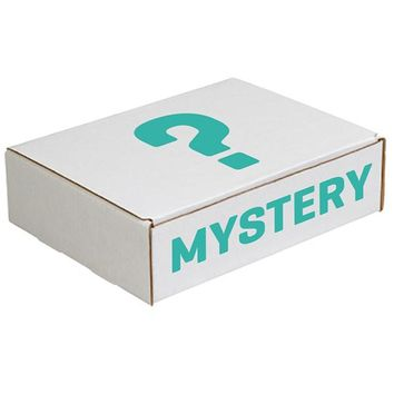 Mystery Box (Value of $40-$75)