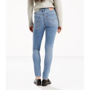 1604ef036ae Shop Levi's Jeans For Juniors on Wanelo