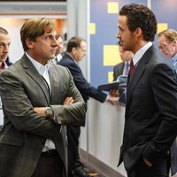 Watch The Big Short Full Movie Streaming