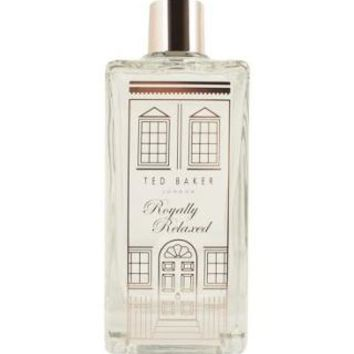 Ted Baker London Royally Relaxed Bubble Bath Decanter | Gift - Boots