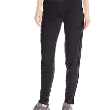 adidas Women's Tiro 15 Training Pants