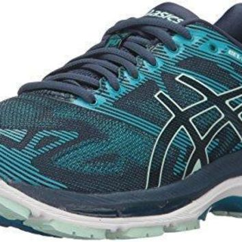 ASICS Women's Gel-Nimbus 19 Running-Shoes