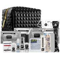 Pinch Provisions Minimergency Kit For Her - Onyx Edge