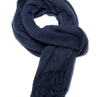 """UGG"" Winter Women & Men wool  Cashmere scarf Fashion"