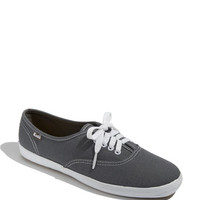 Keds® 'Champion' Canvas Sneaker (Women) | Nordstrom