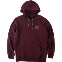 O'Neill Clam Bake Pullover Hoodie - Men's