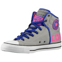 Converse All Star Swag Hi - Men's