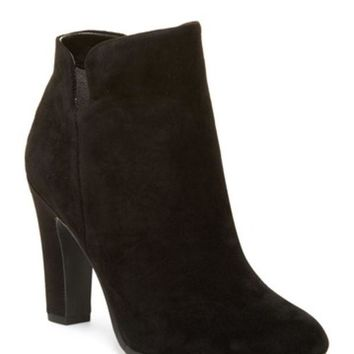 Sam Edelman | Shelby Ankle Boot