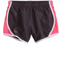 Woven Running Shorts | Girls Clearance Features | Shop Justice